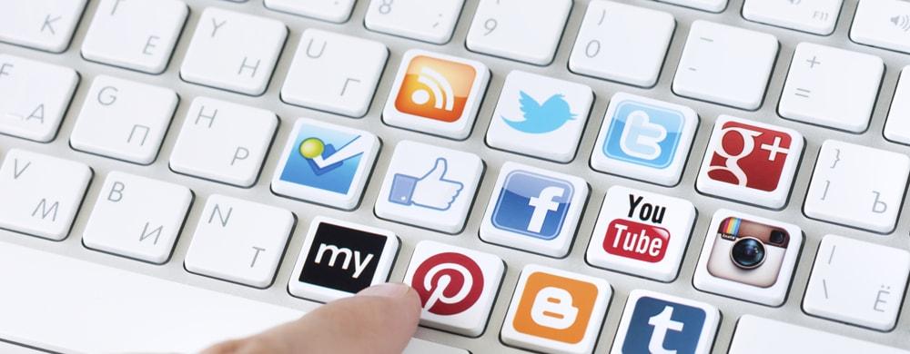 Настройка, запуск рекламных кампаний в сети интернет