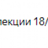 11-min.png