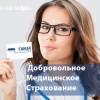 dms_4.jpg