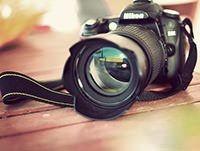 Фотосъемка