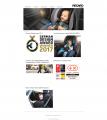Reacaro-Сайт детских аксессуаров