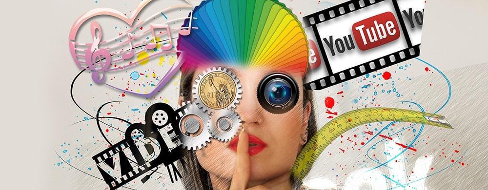 Привлечение сотрудников для летней работы при помощи контекстной и таргетированной рекламы в СПБ