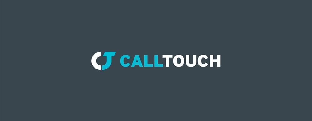 Честный отзыв о сервисе Calltouch